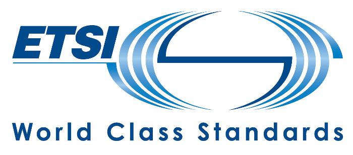 ETSI ITS: Marco Annoni nominato Vice-Chairman