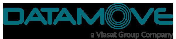 In linea il nuovo sito  Datamove - azienda del Gruppo Viasat specializzata nel waste management