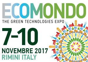 Ecomondo 2017: Viasat presenta le novità della piattaforma Siunet