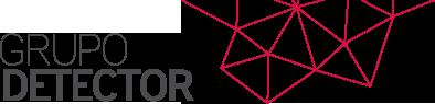 Viasat Group acquisisce la società spagnola Detector rafforzando la presenza in Spagna