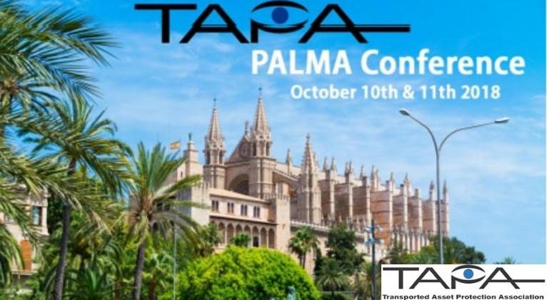 Viasat sarà presente alla Conferenza di Tapa Emea