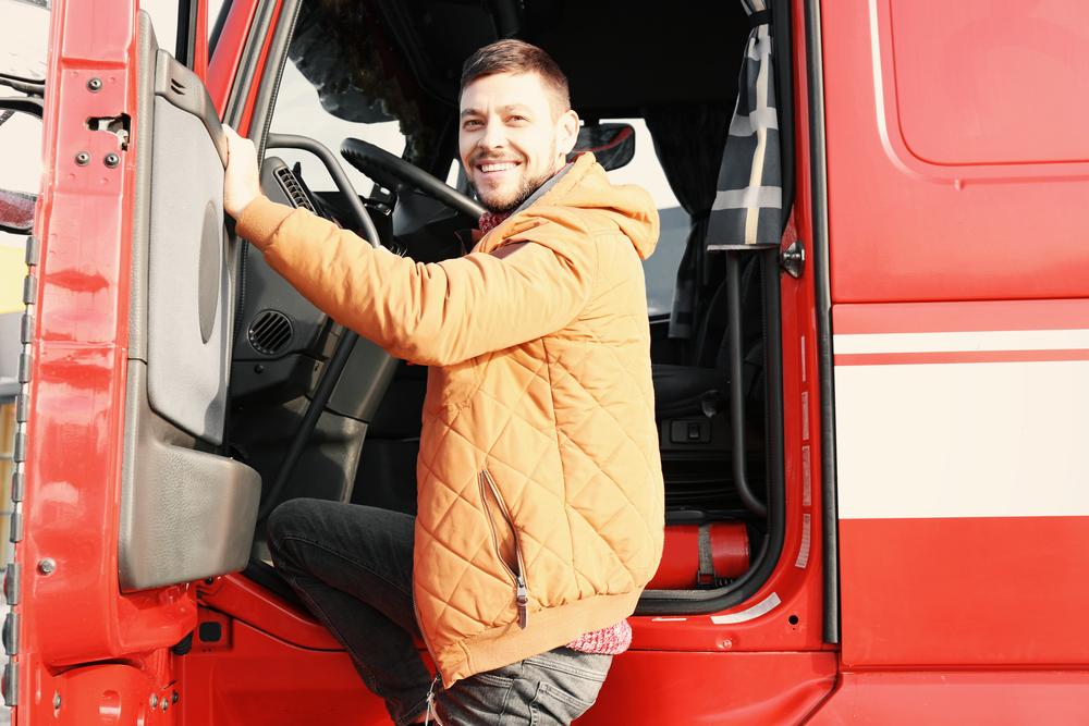 Un progetto per i giovani conducenti