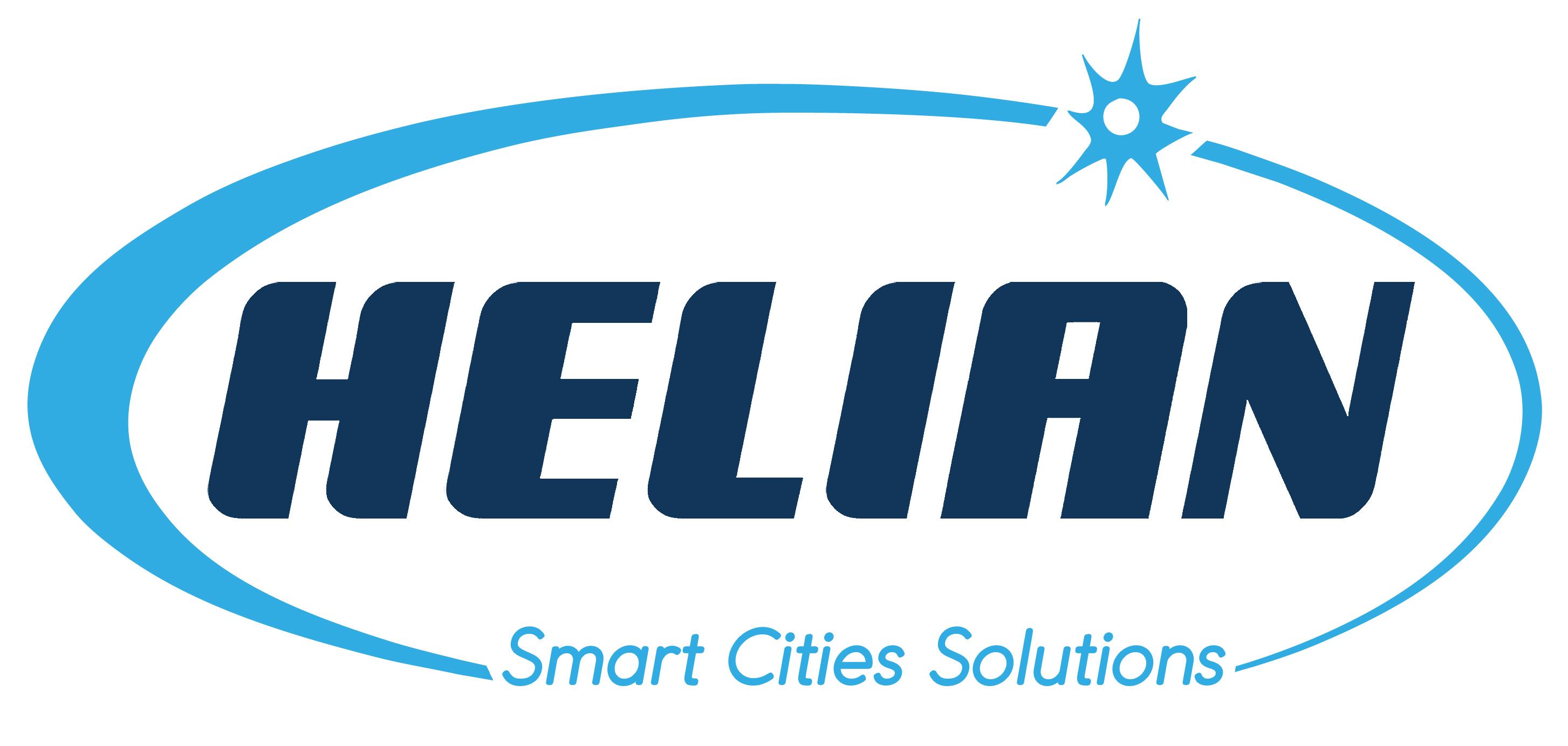 A Vem Solutions il 70% delle quote di Helian Srl