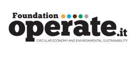 Economia Circolare: Fondazione Operate, Città di Prato e Città di Trento firmano Il Manifesto