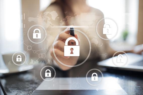 Viasat sventa un attacco hacker ai propri server in Italia